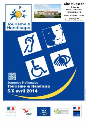 tourisme_handicap.jpg