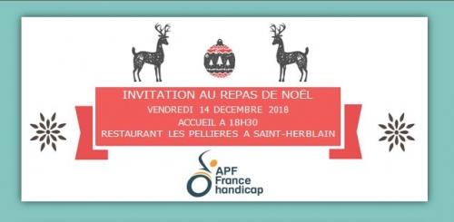 INVITATION Noël 2018.JPG