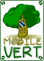 mobile-vert_2696_image.jpg