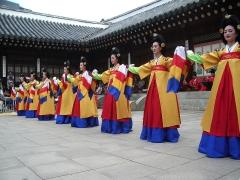 korea-71952_960_720.jpg