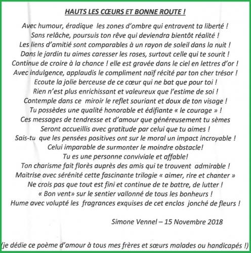 Poème Simone Vennel_01.jpg