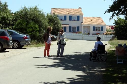 Vendée-Miniature-10.JPG