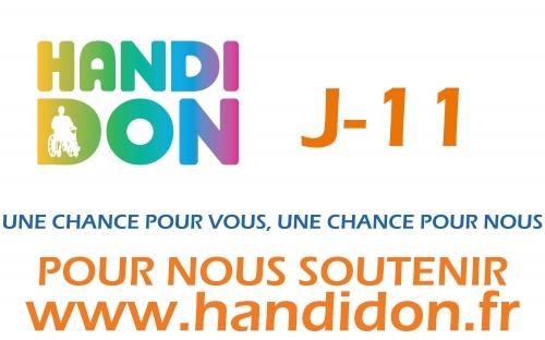 Décompte blog Handidon 2014 APF Loire-Atlantique.jpg