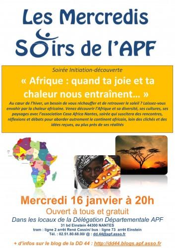 4- afrique.jpg