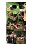 jardin mobilite reduite.JPG