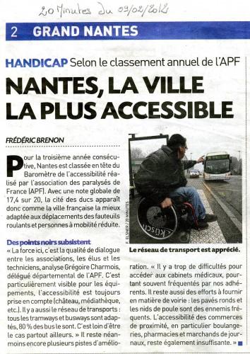 20 mn du 09-02-2012 classement annuel de l'apf - nantes la ville la plus accessible022.jpg