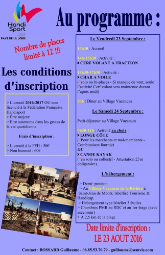Plaquette-et-bulletin-dinscription-WE-ACTIVITES-NAUTIQUES-Sept-2016_02.jpg