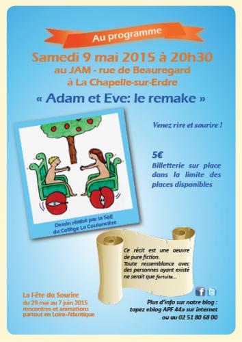2015 - FDS Flyer soirée humour A6verso.jpg