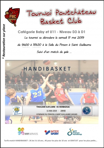 Affiche Finale Handi Basket le 11.5.2019-1-page-001.jpg