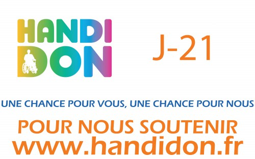 Décompte blog Handidon 2014 APF Loire-Atlantique copy.jpg