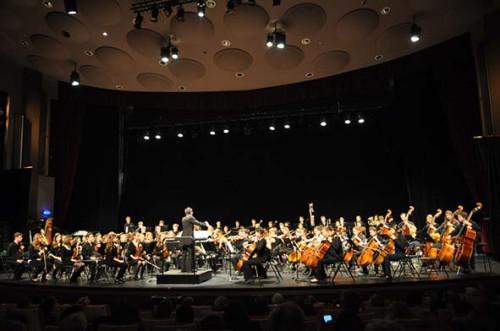 concert-noel-follesjournées.jpg