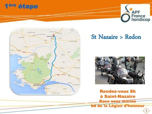 Presentation balade moto st nazaire dinard_04.jpg