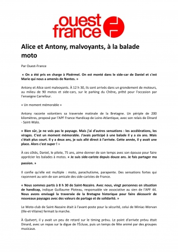 Ouest France Quevert_01.jpg