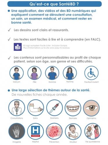 santé BD 2.jpg