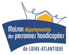 Logo-MDPH.jpg