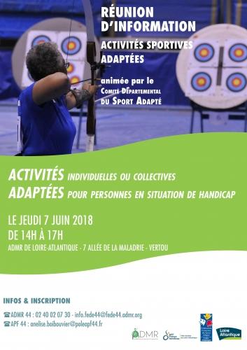 201805-AfficheSportAdapté-ADMR-APF_01.jpg