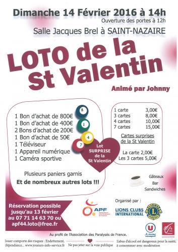 loto de la saint Valentin 14 fevrier 2016.jpg
