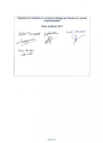 resultats elections CA juin 2017-page-006.jpg