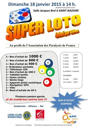Affiche Saint-Nazaire APF 44 - Loto.jpg