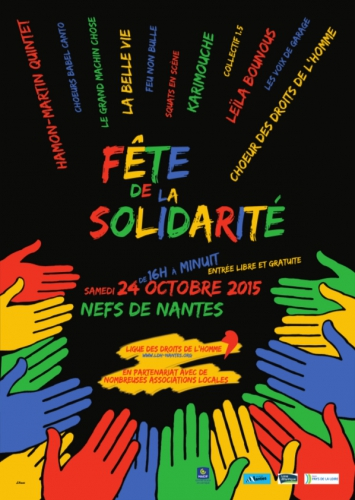 2015 Fête de la Solidarité.jpg