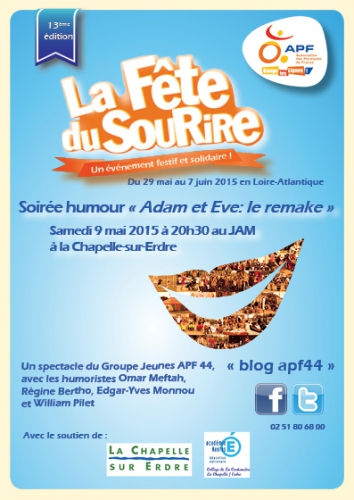 2015 - FDS Flyer soirée humour A6recto.jpg
