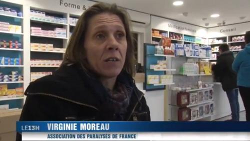 image TF1 11 février 2015.jpg