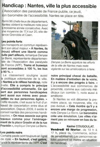 of du 09-02-2012 nantes la ville la plus accessible025.jpg
