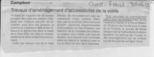 AccessCampbon2 001.jpg