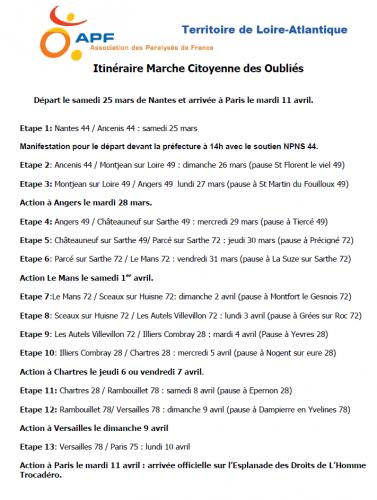 Itinéraire Marche Citoyenne des Oubliés.png