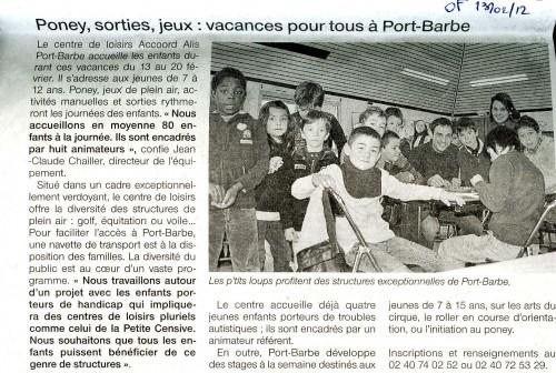 of du 13-02-2011 vacances pour tous à Port-Barbe050.jpg