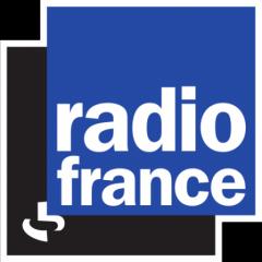 logo-radio-france_imagelarge.png