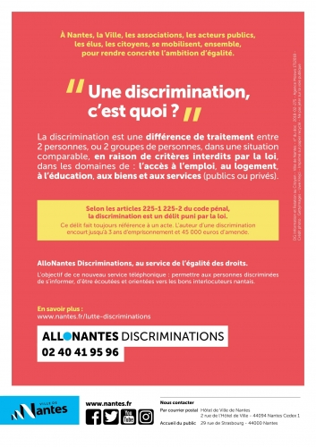 Flyer_Allonantes_Discriminations_02.jpg
