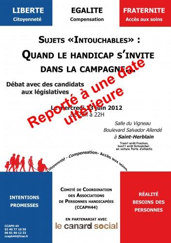 affiche report débat CCAPH 13 Juin 2012.jpg