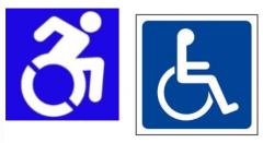 Nouveau logo handicap NY.png