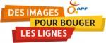logo_des_images_pour_bouger_les_lignes.jpg