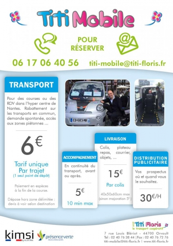 flyer_titi_mobile_verso.jpg