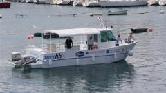 dinard.le-nouveau-bateau-de-lassociation-merlib-mis-leau.jpg