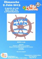 affiche FDS 2013 REPAS MARIN 72dpi.jpg
