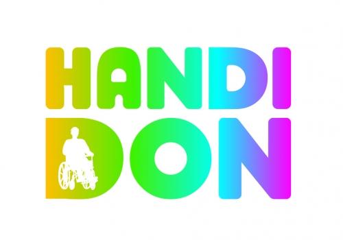 logo_HANDIDON.JPG