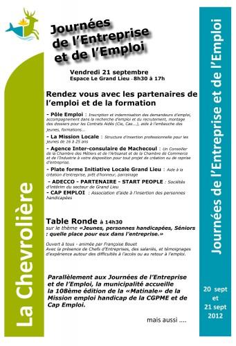 Recto tract journée de l'économie 2012-2-1.jpg