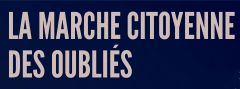marche-citoyenne-des-oublies-vfinale.jpg