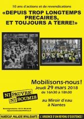 NPNS 44_mobilisation pour les 10 ans_29 mars 2018 16h30_vf.jpg