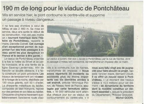 Viaduc de Pontchâteau.jpg