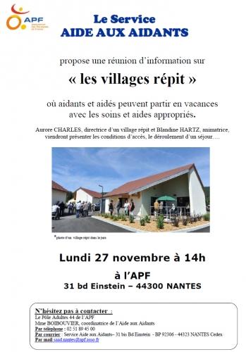 village repit.jpg