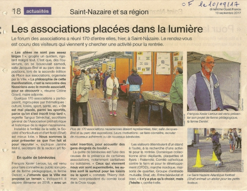 of forum asso st nazaire.jpg