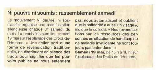 NPNS St Nazaire.jpg