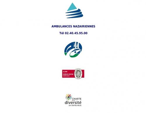 logo AN global.jpg