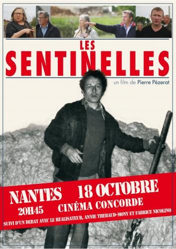 Flyer Nantes 1_01.jpg