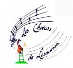 logo chorale.jpg