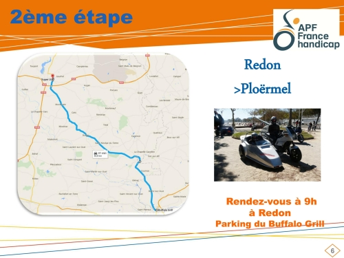 Presentation balade moto st nazaire dinard_05.jpg